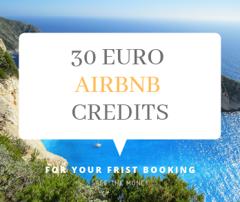 https://www.airbnb.de/c/ostrzolekr?currency=EUR