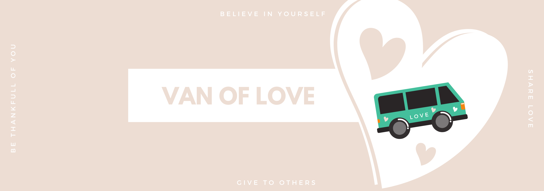 Virtueller Assistent Van of Love2